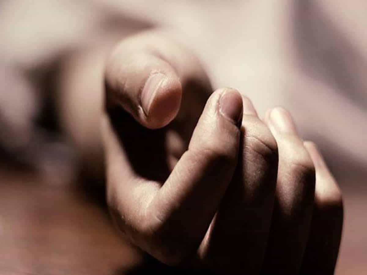 Hyderabad: Woman ends life due to dowry harassment