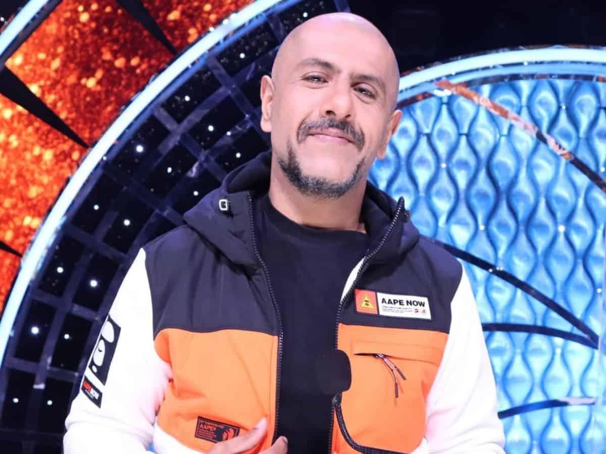 Indian Idol 12: Judge Vishal Dadlani confirms quitting the show