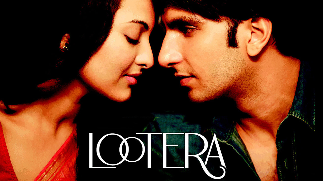 Lootera (2013) Movie: Watch Full Movie Online on JioCinema