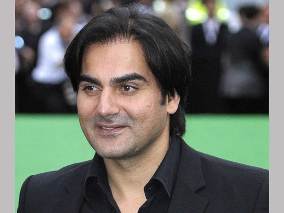 'Planned campaign': Arbaaz Khan on B'town stars being trolled time and again