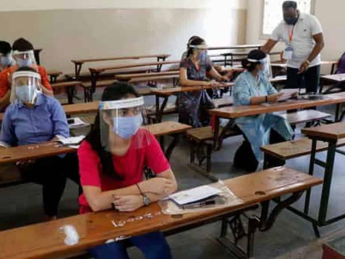 Osmania University UG first, sixth semester exam dates announced