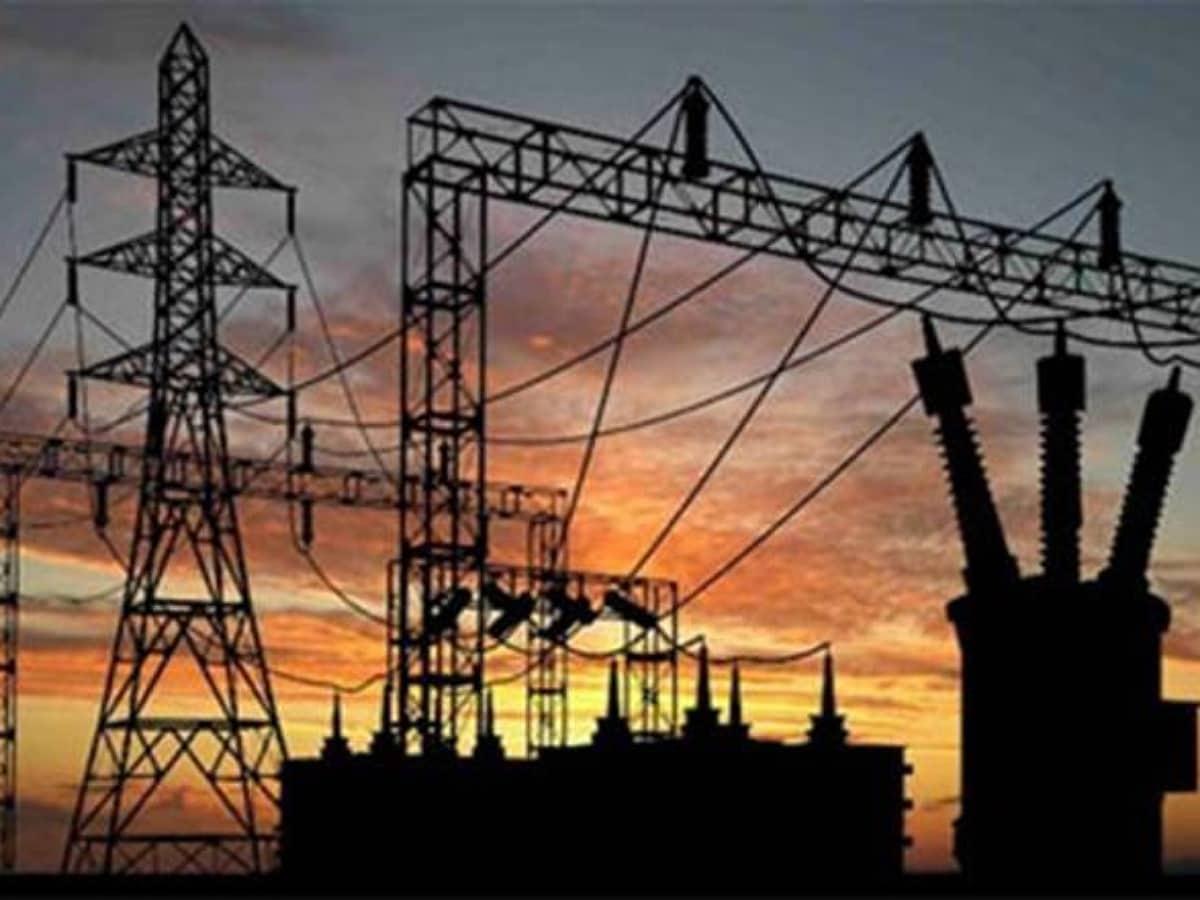 Hyderabad's IT corridor to get uninterrupted power supply