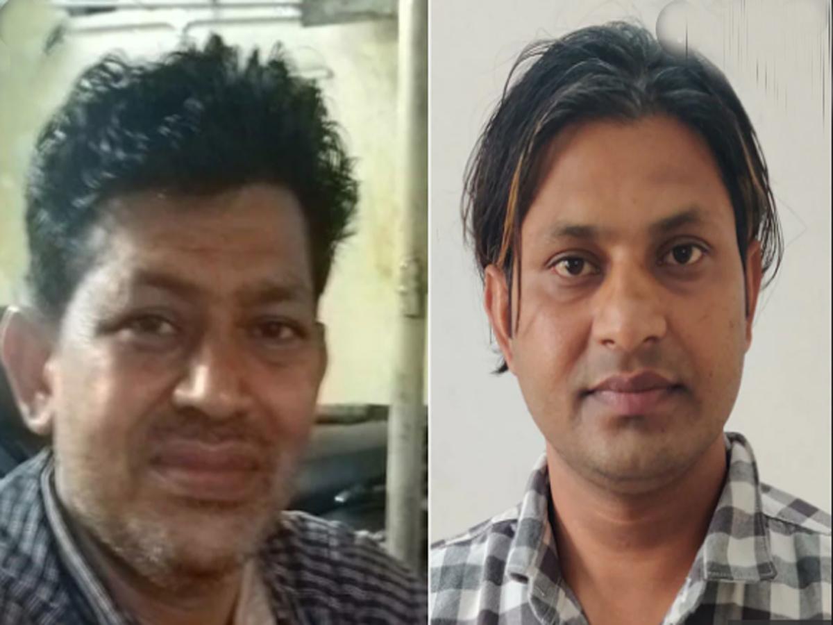 Darbhanga blast: NIA shifts LeT operatives to Patna
