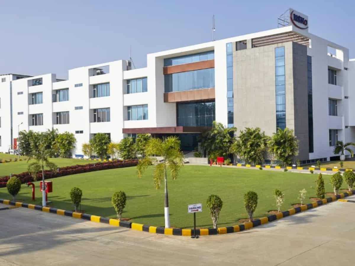 MSN Labs enters into license agreement with DRDO for 2-DG