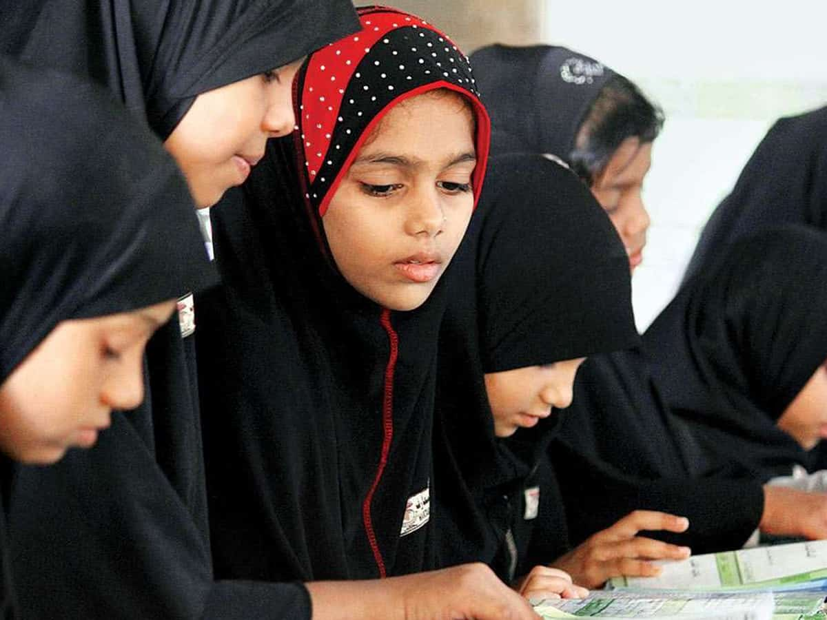 COVID-19 impact on madrassas to be discussed at seminar