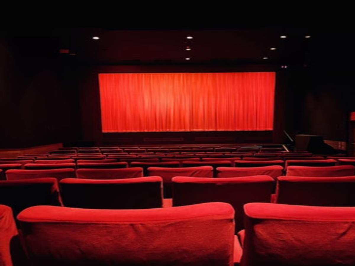 Theatres in Telangana to reopen with full capacity: Sources
