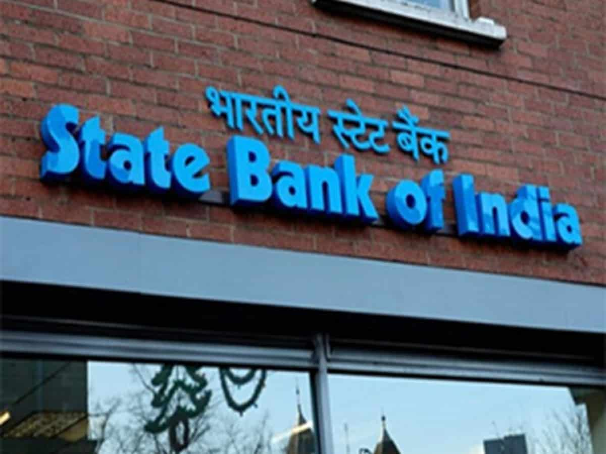 Hyderabad: SBI suspect cybercrime as money withdrawn from bank's account