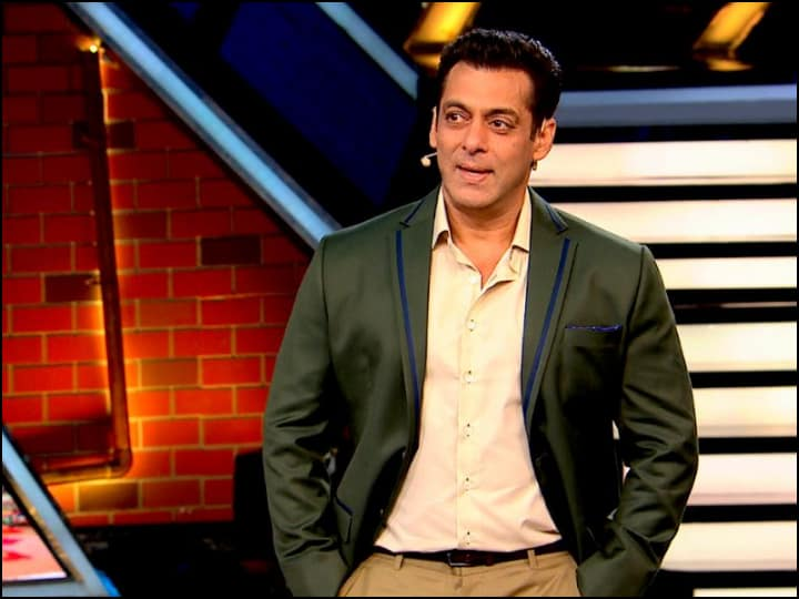 2 to 20 crore: Here's how much Salman Khan charged for Bigg Boss over the years
