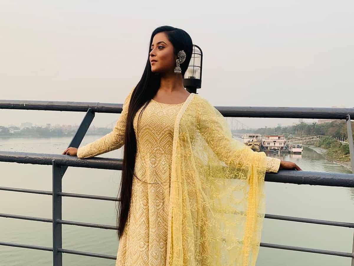 Shamed on social media for skin tone, Bengali TV actor files cyber complaint
