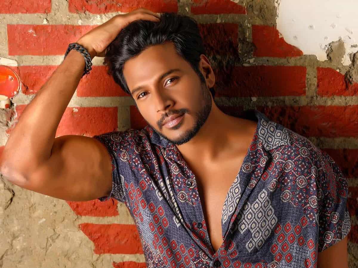 Hindi dub of Sundeep Kishan's 'A1 Express' trends on YouTube overseas