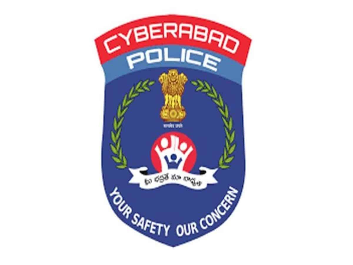 Cyberabad police organize stolen property release mela