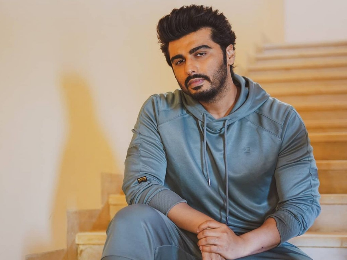 Arjun Kapoor reveals about his serious health issue, 'Have been battling for the longest time'
