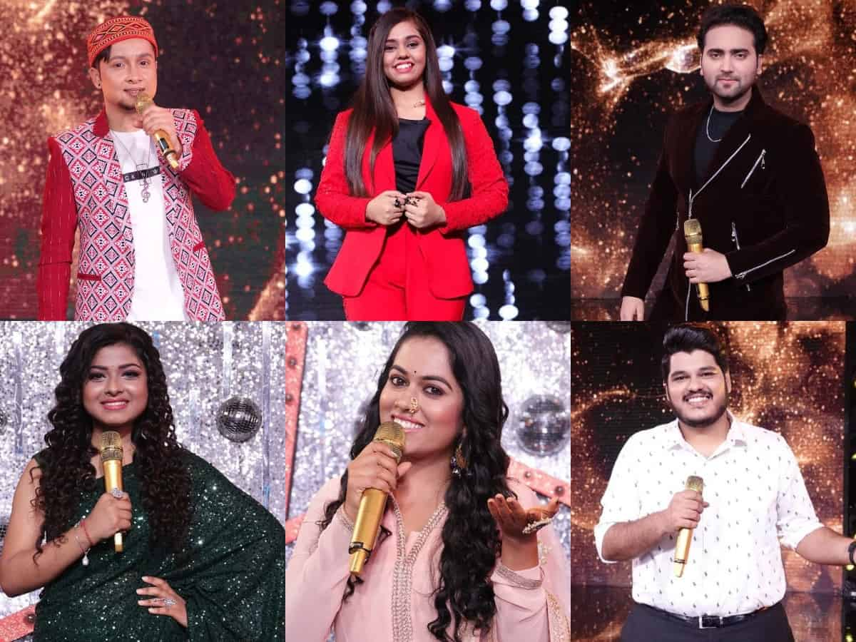 Indian Idol 12: Makers send all contestants back to their hometowns, why?