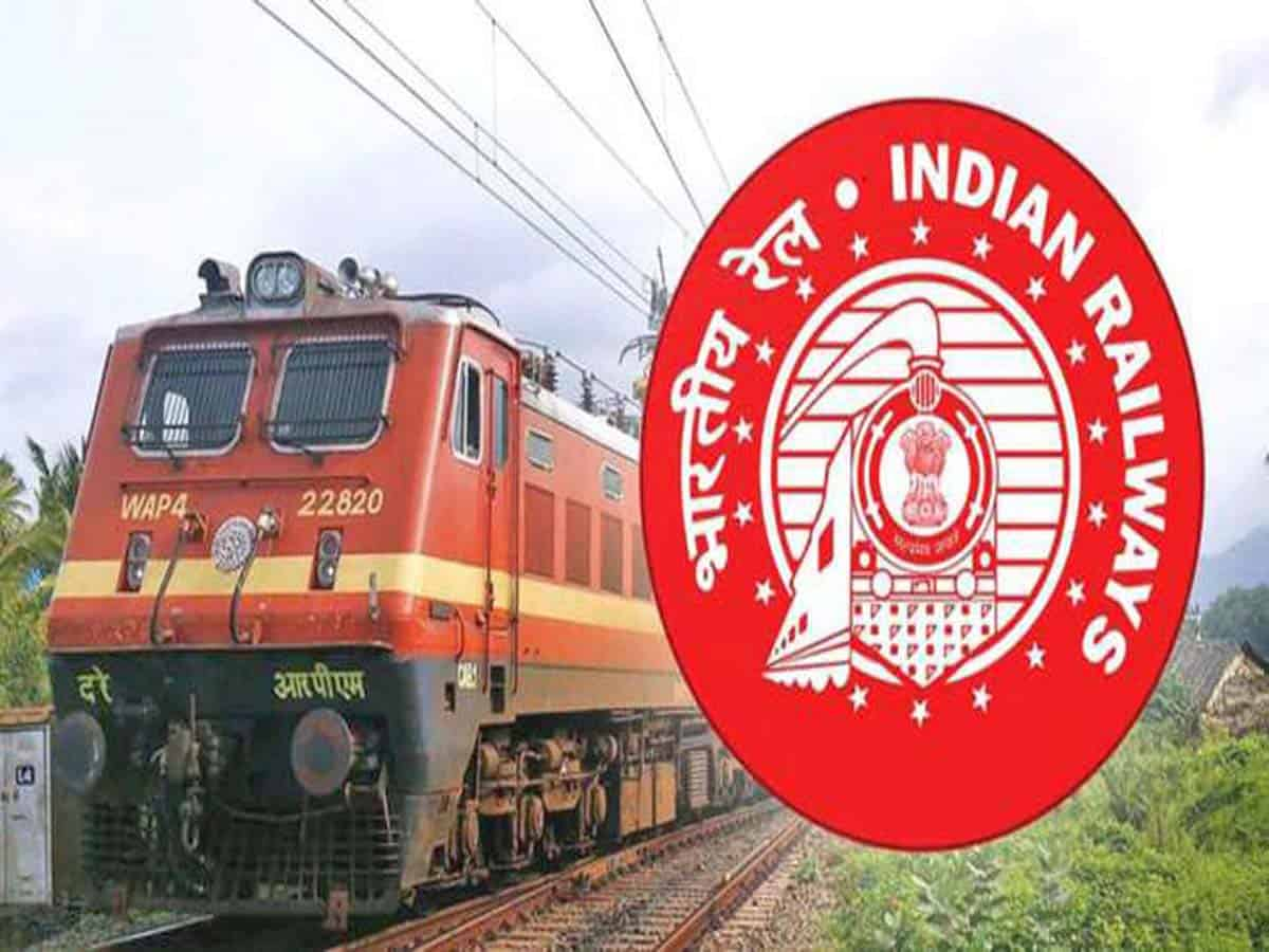 SCR to resume 82 unreserved train services from July 19