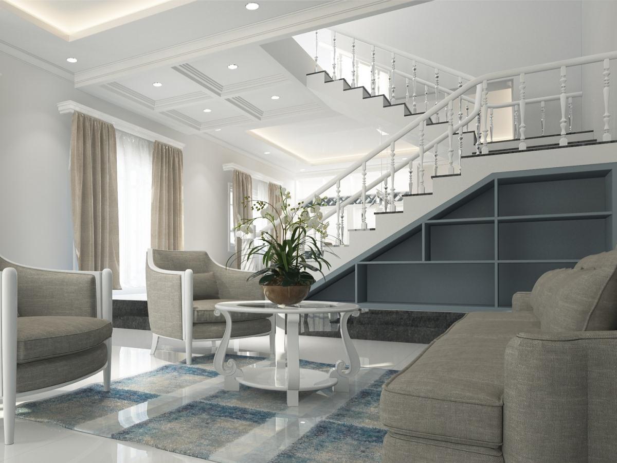 Hyderabad sees increase in sales of luxury homes