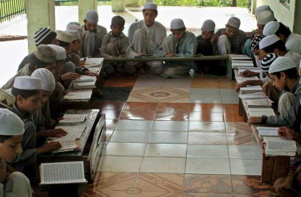 Seminar on COVID-19, its impact on Madrassas to be held on July 16