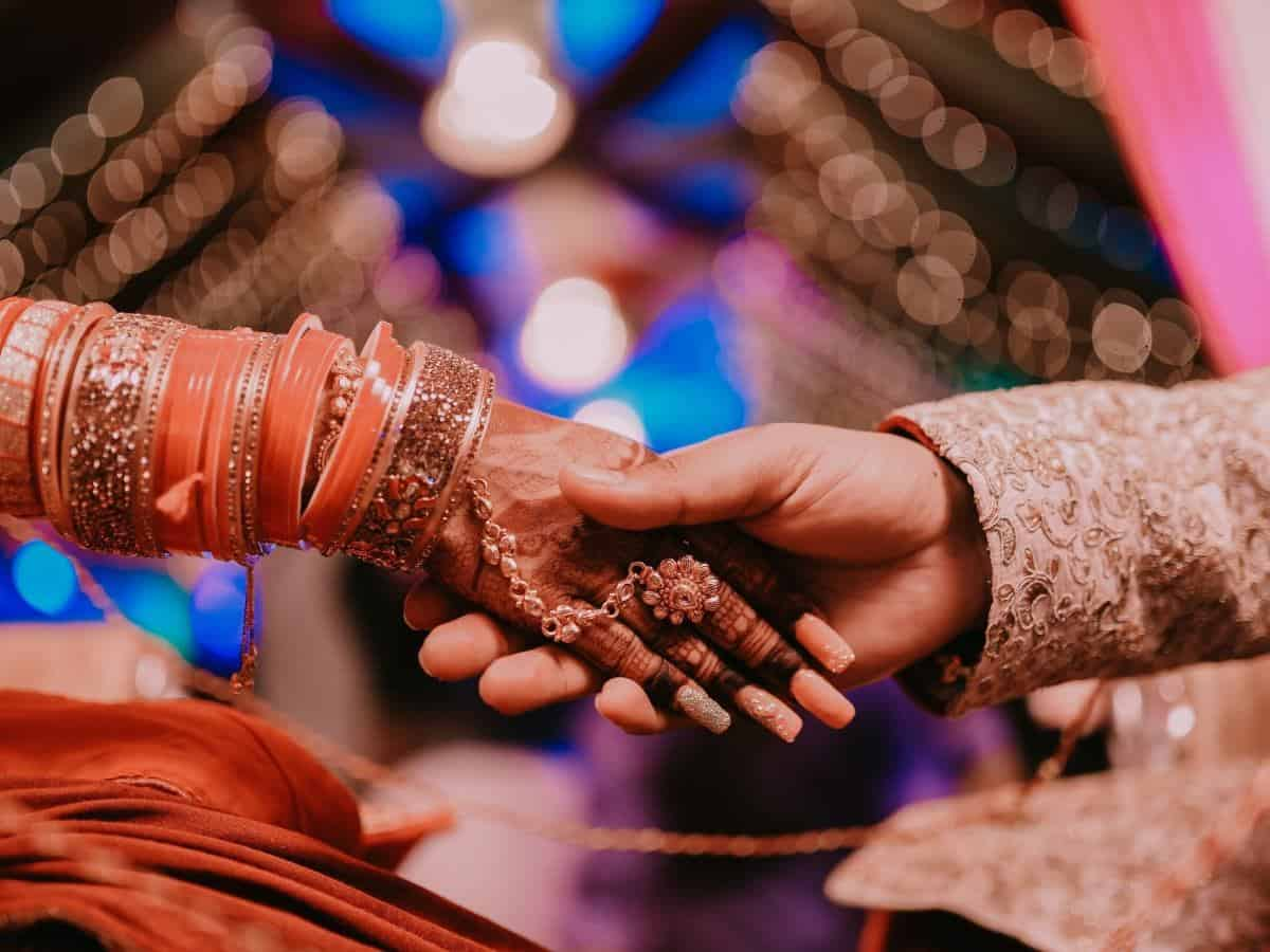 Daily thousands are registering for partners on Muslim Matrimony websites