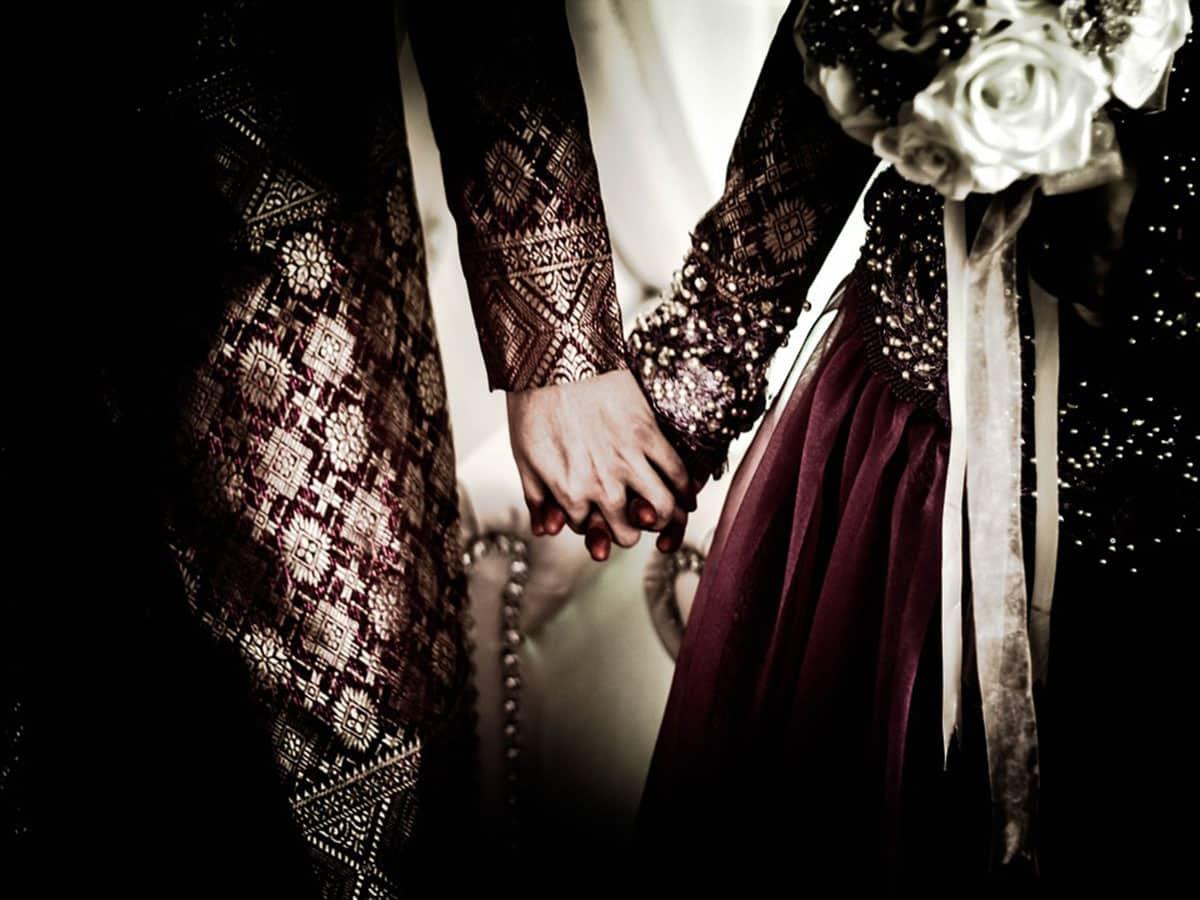 How NRI Muslims seeking matrimony back home in Hyderabad