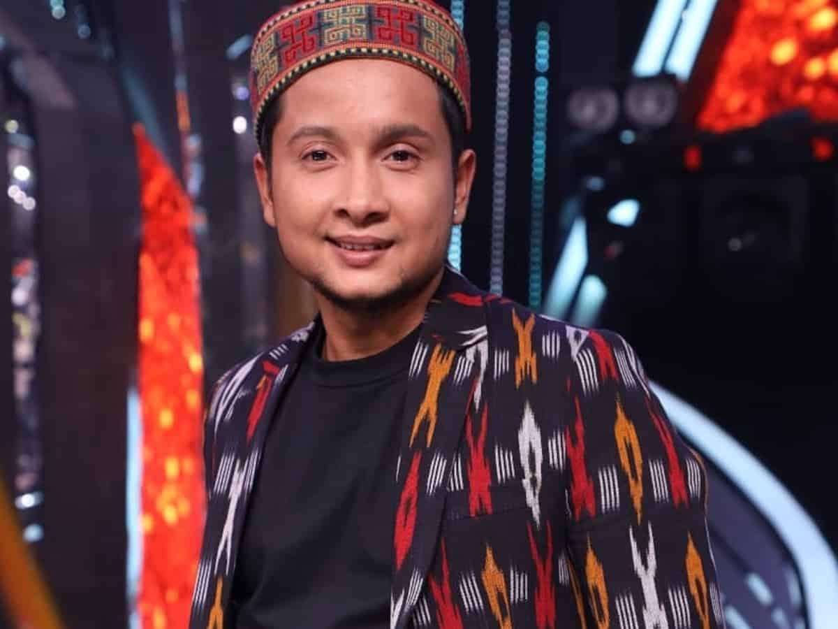 Indian Idol 12: Fans want Pawandeep Rajan as winner, see tweets