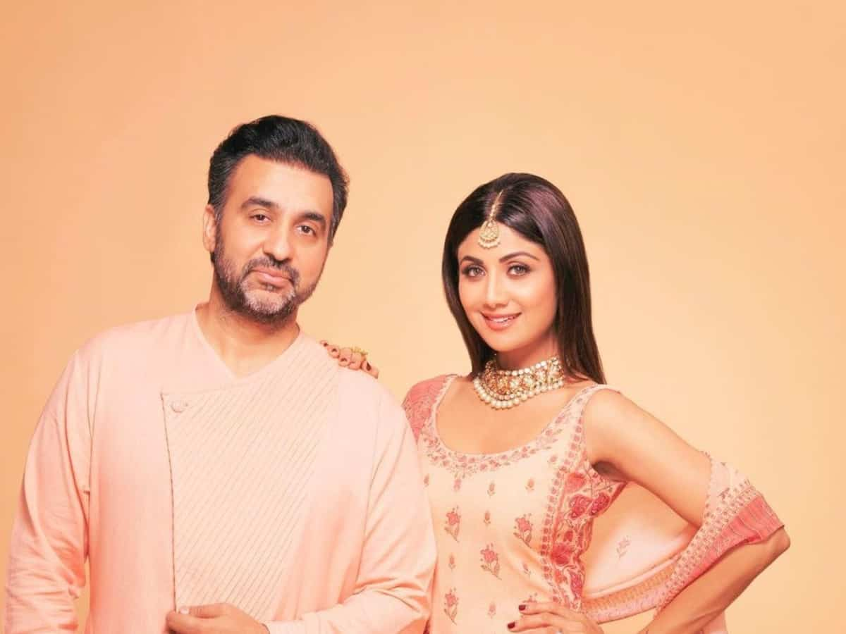 A look at 5 BIG controversies that Raj Kundra got entangled in