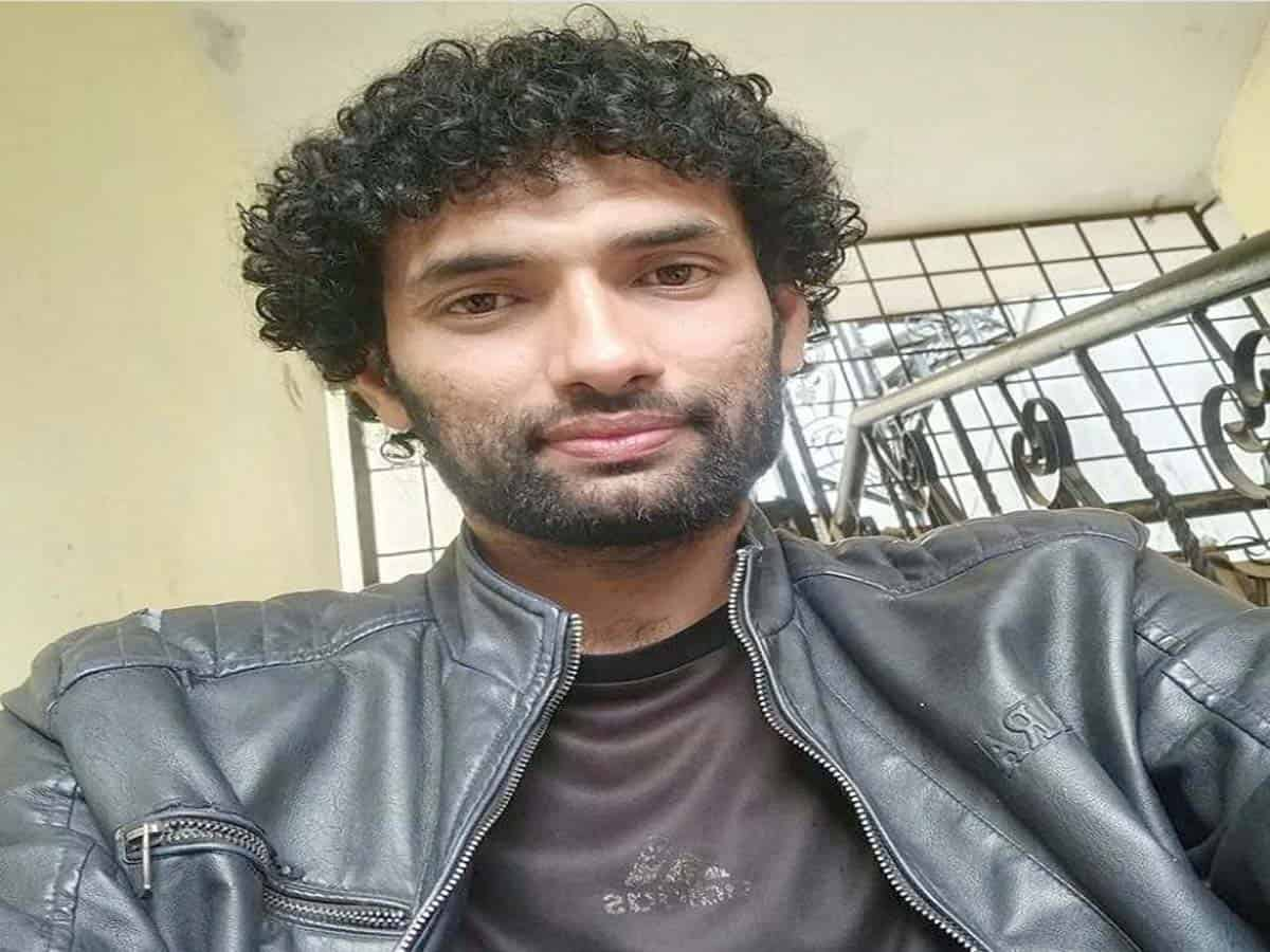 Hyderabad: Rowdy sheeter murdered in old Malakpet