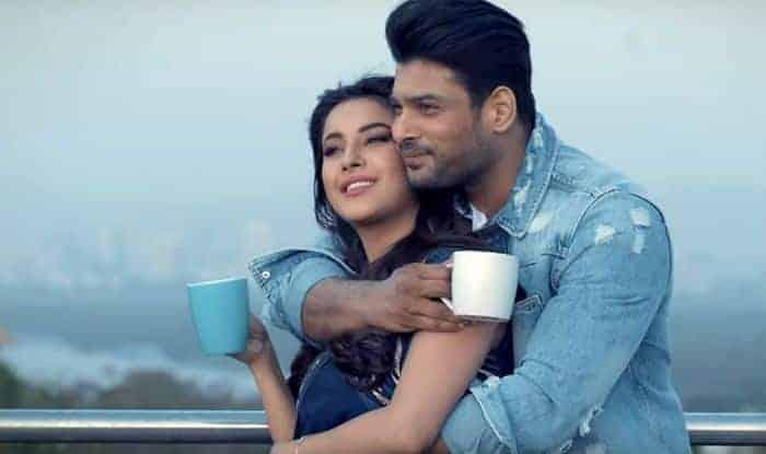 Sidharth Shukla & Shehnaaz Gill are dating, confirms Gautam Gulati