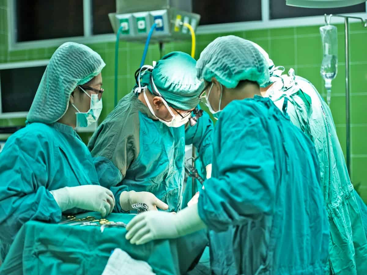 Hyderabad: Aakar Asha Hospital decides to offer free plastic surgery