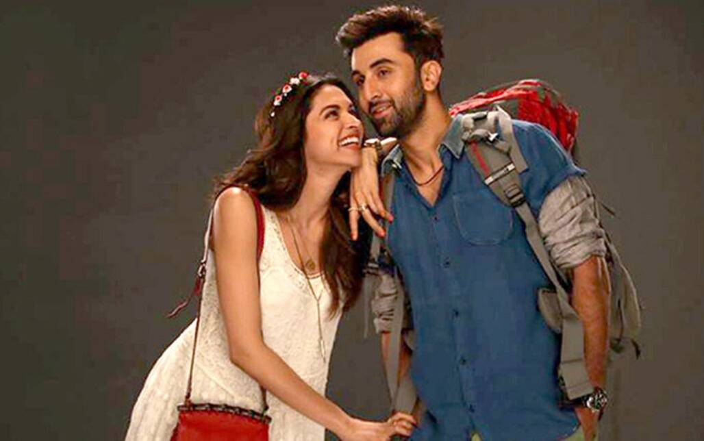 The Ordinariness of Genius: Through the characters of Imtiaz Ali's 'Tamasha'  | Blogs News,The Indian Express