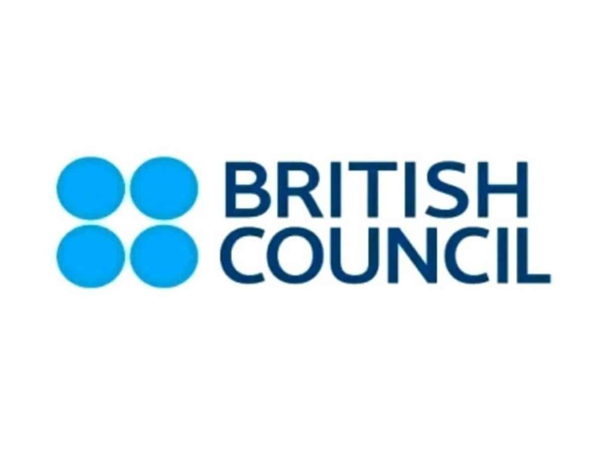Hyderabad: British Council to hold 'Study UK Fair' on Aug 21