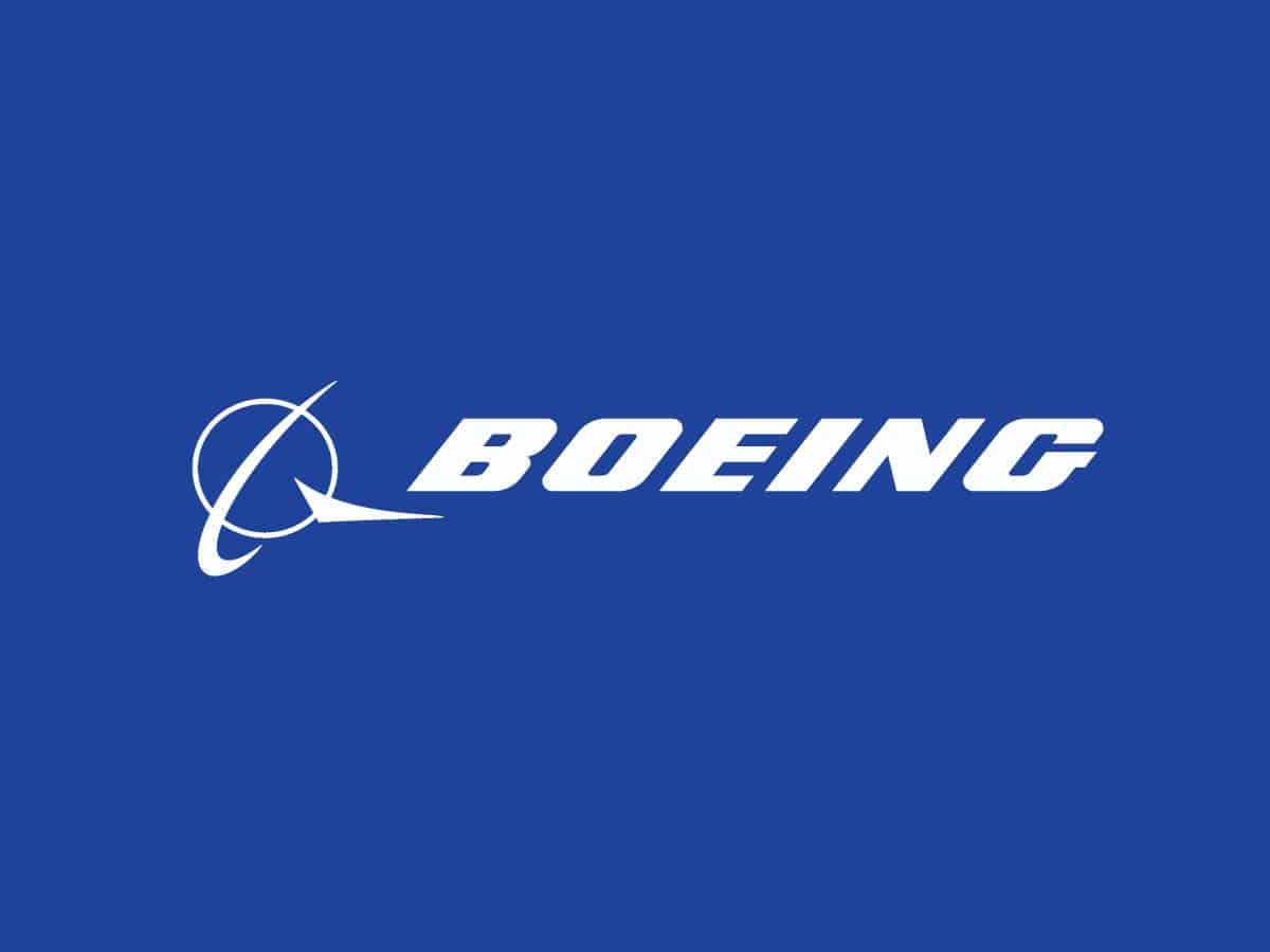 TASL to manufacture Boeing 737 fan cowls in Hyderabad