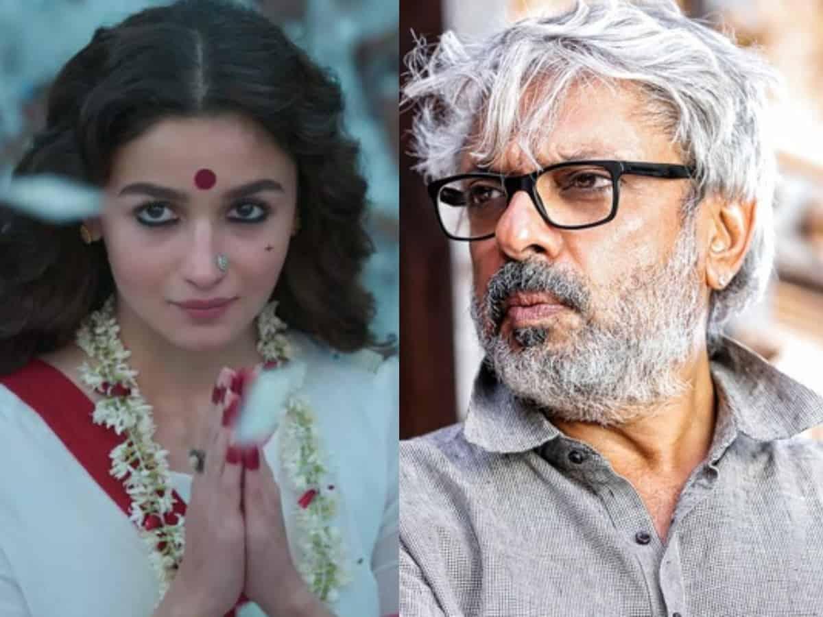 Alia Bhatt charges Rs 0 to star in Bhansali's Heeramandi