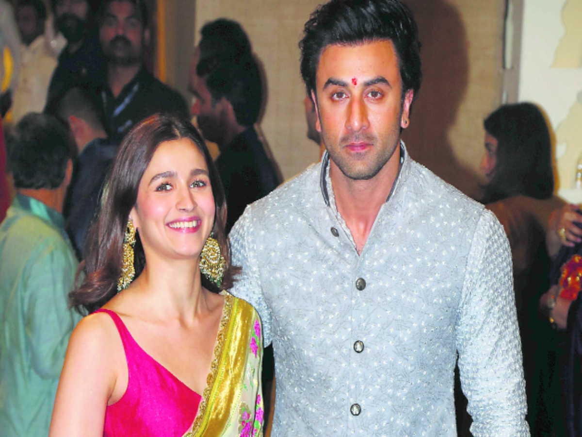 'Ranbir-Alia are getting married this year'