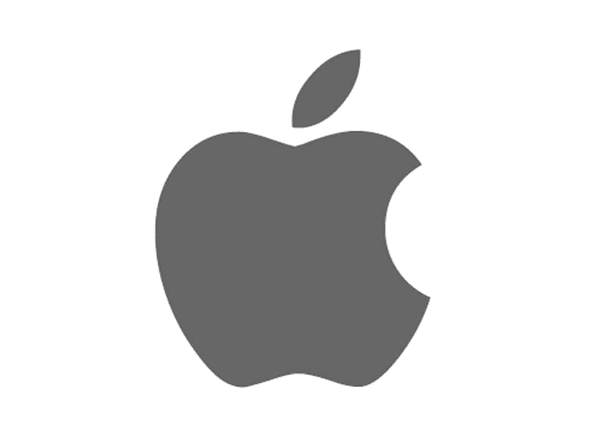 Consumer court tells Apple India to pay Iphone owner Rs 42k