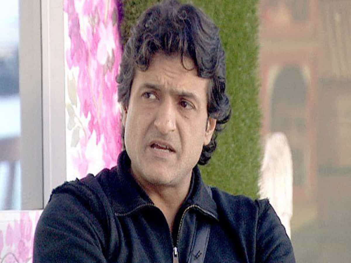 Armaan Kohli arrested by NCB in connection with drugs case