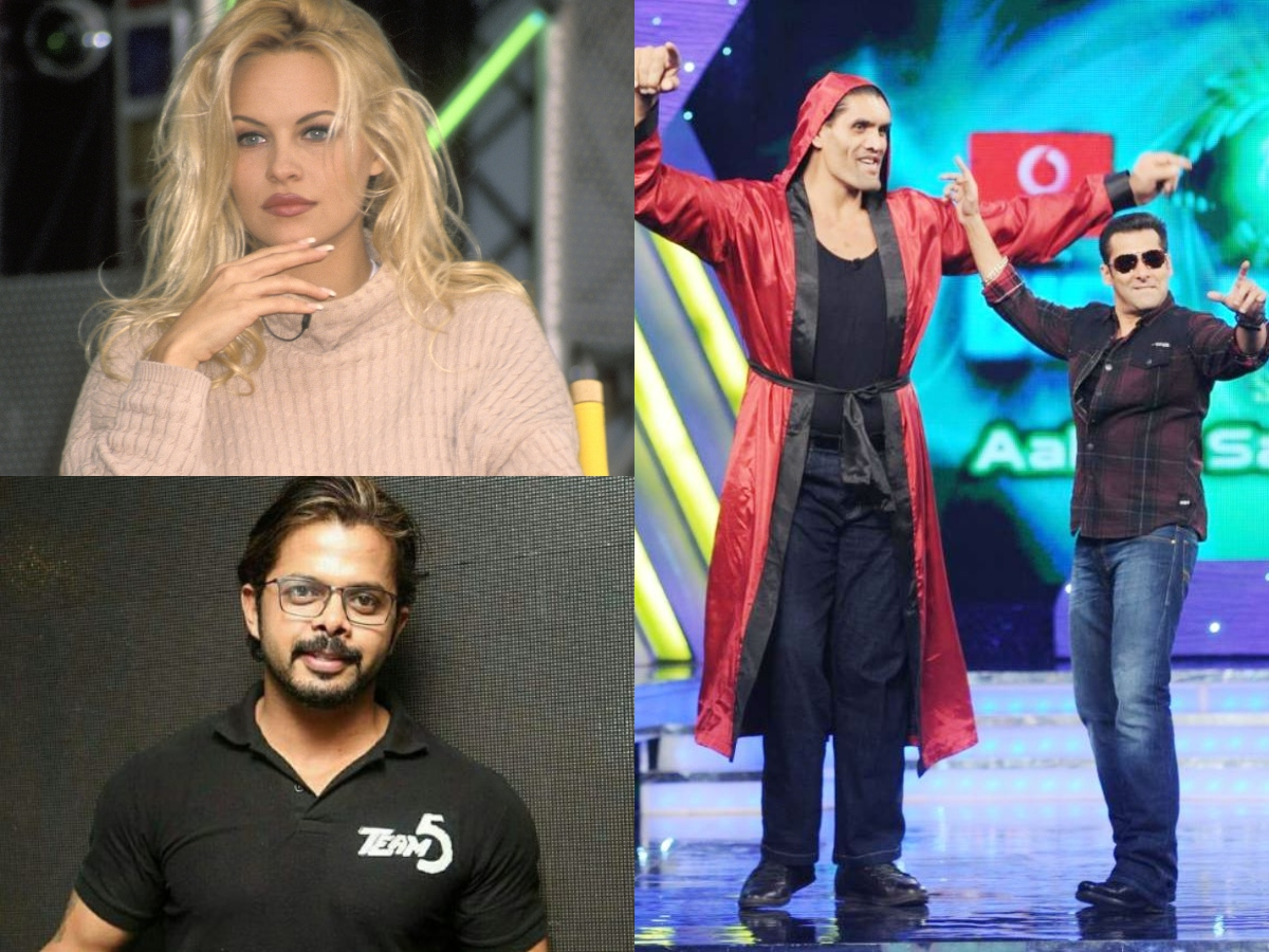 2 cr for 3 episodes: Meet the highest paid contestant in the history of Bigg Boss