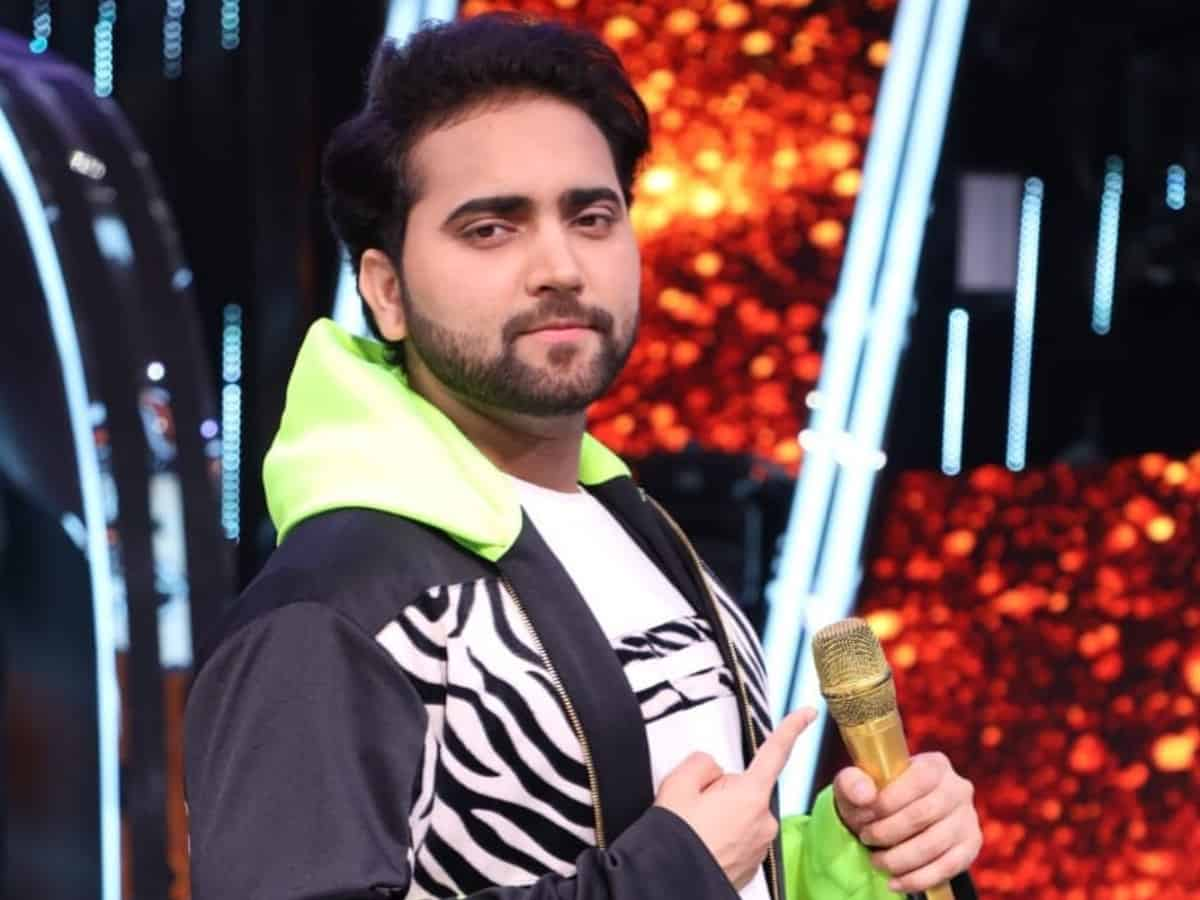 Indian Idol 12 finale: Mohd Danish feels he is the WINNER!