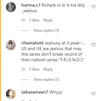 Ertugrul to be removed from Netflix, see how fans are reacting