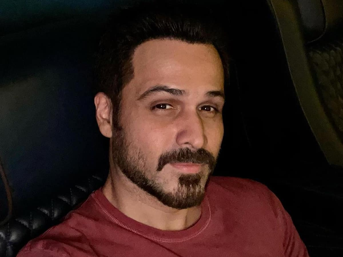 Cinema halls are the inseparable elements of film experience: Emraan Hashmi