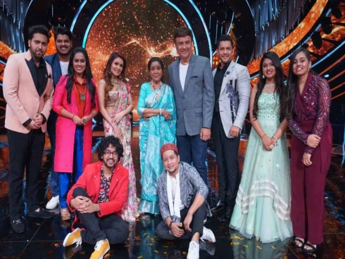 Indian Idol 12: Here's everything about  12-hr long grand finale