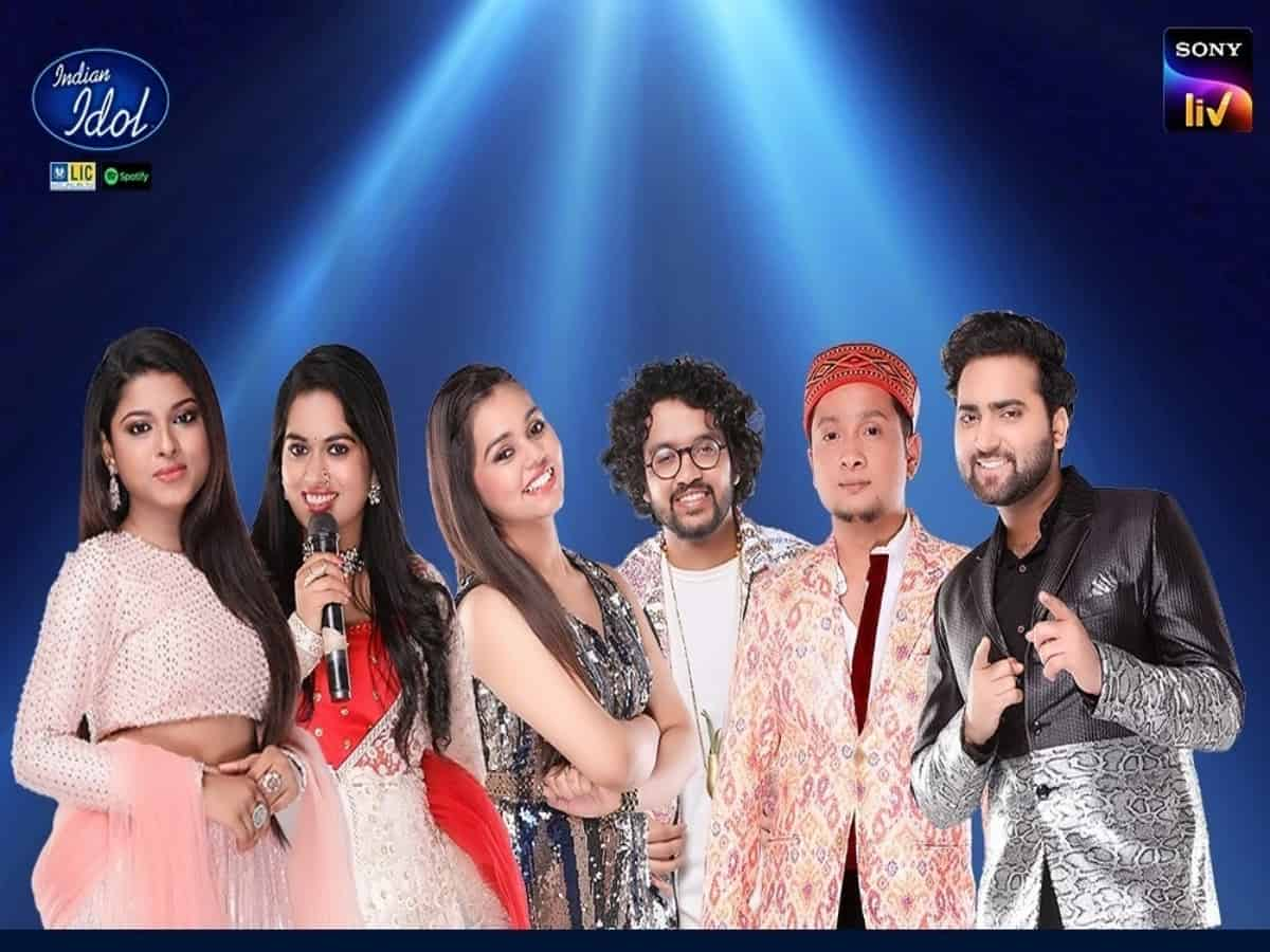 Poll announces WINNER and runner-up of Indian Idol 12