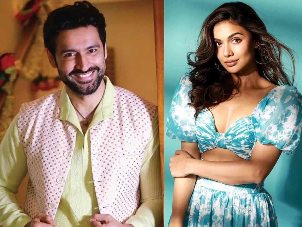Bigg Boss OTT: Karan Nath wants Divya Agarwal to win show