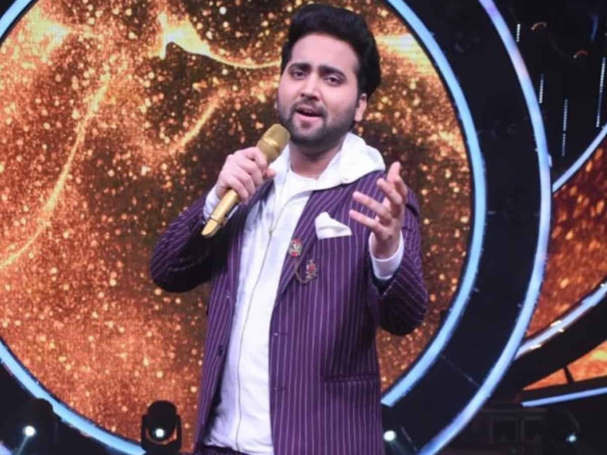 Fans want Mohd Danish to be eliminated from Indian Idol 12 finale