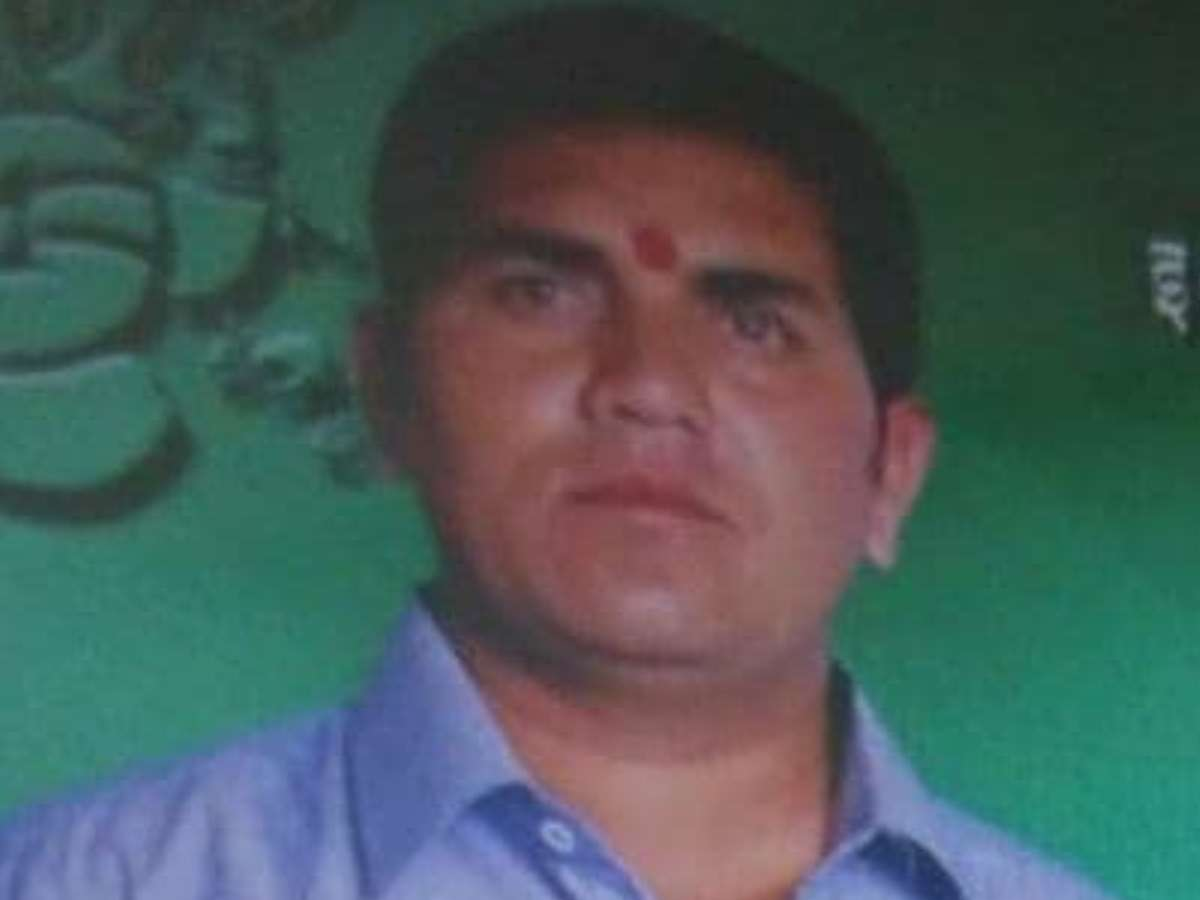 City based businessman kidnapped from old city, murdered at Sanga Reddy