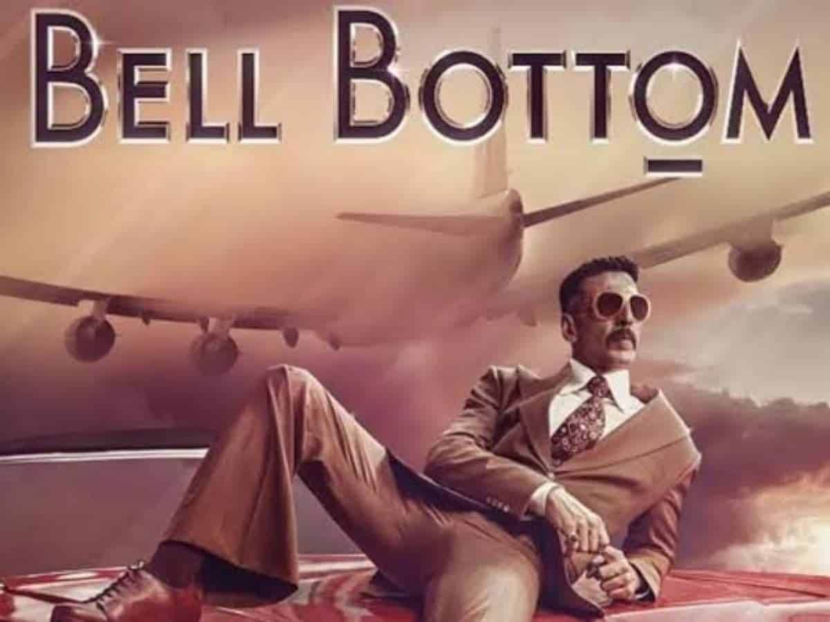 Akshay Kumar's 'Bell Bottom' gets banned in three gulf countries; Know why?