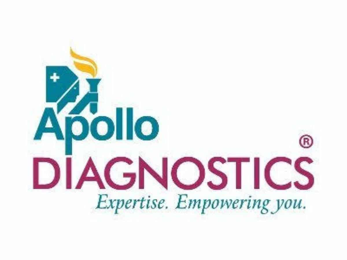Apollo diagnostics launches global reference lab in Hyderabad
