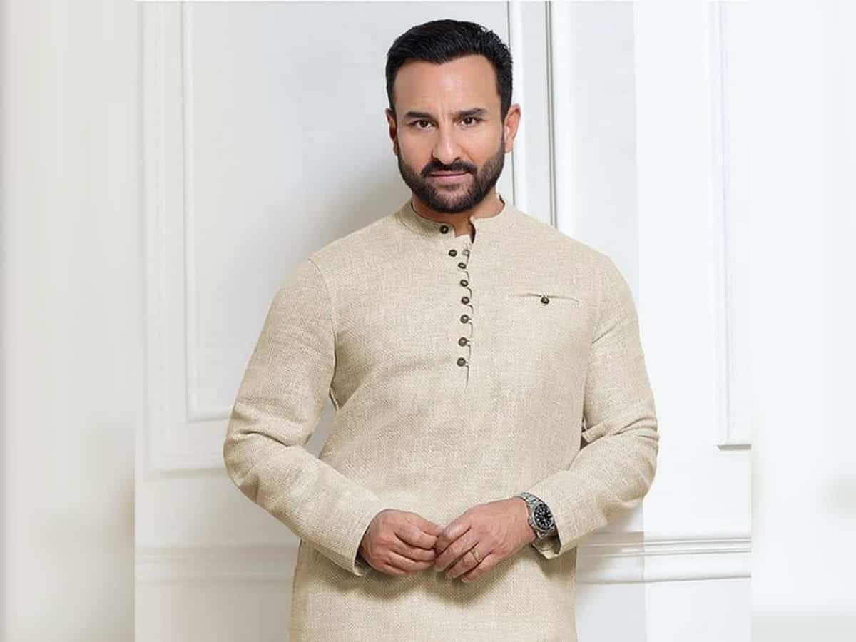 Saif Ali Khan's rent income from his former apartment will blow your mind!