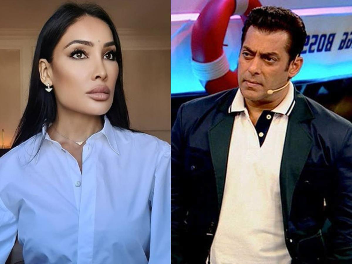 'It's high time for Salman Khan to quit hosting Bigg Boss'