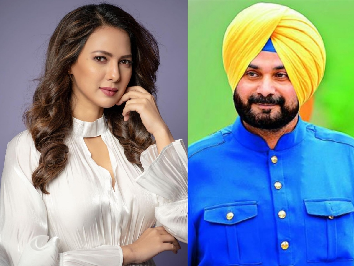 Navjot Singh or Rochelle Rao: Who is returning on The Kapil Sharma Show?