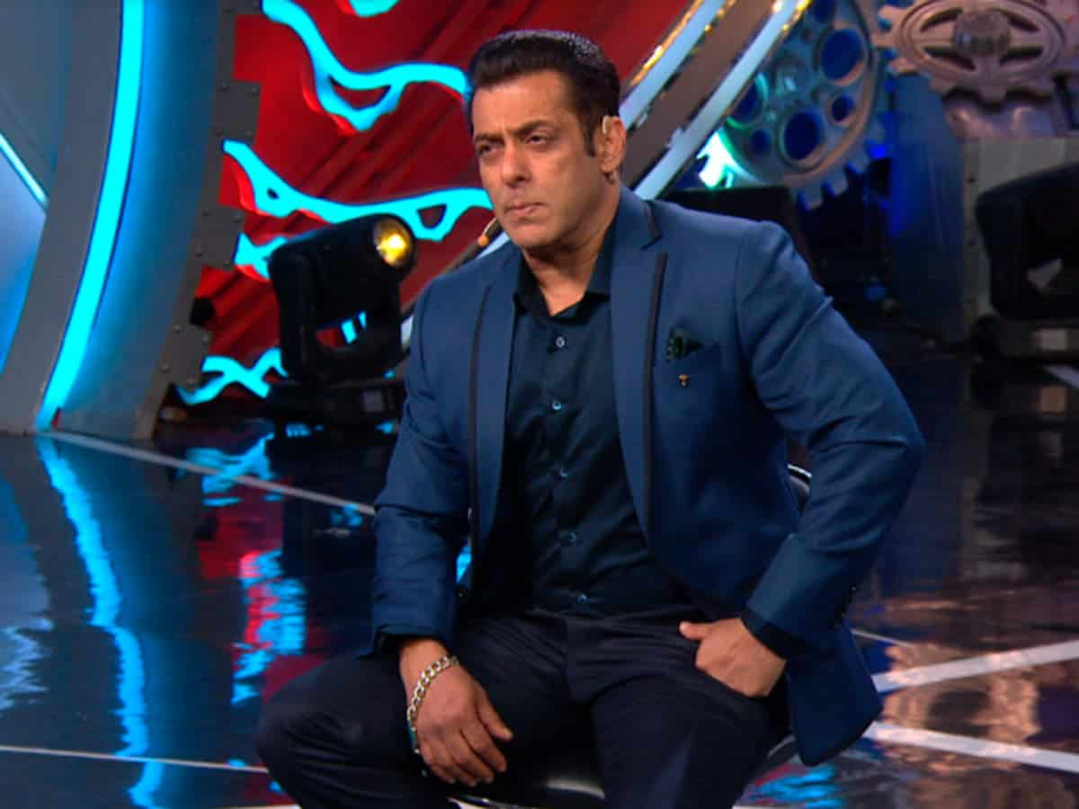 BB 15: 'Bigg Boss is in the mood to make life hell for contestants'