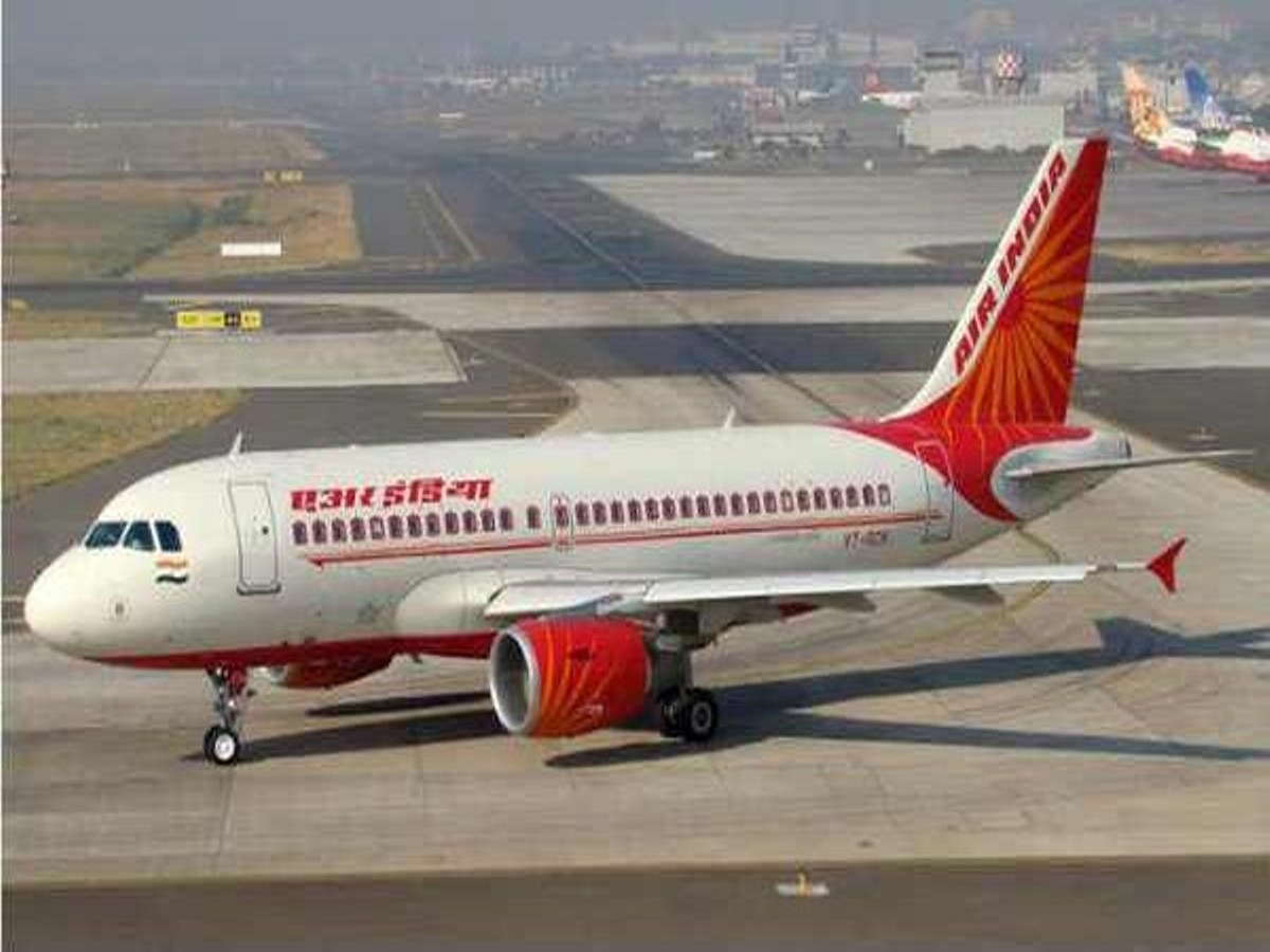 Air India to launch non-stop flight service between Hyderabad and London